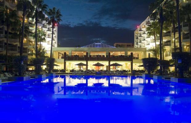 фотографии отеля U Suites Hotel Eilat  изображение №27