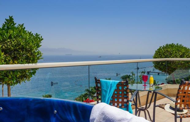 фотографии U Suites Hotel Eilat  изображение №20