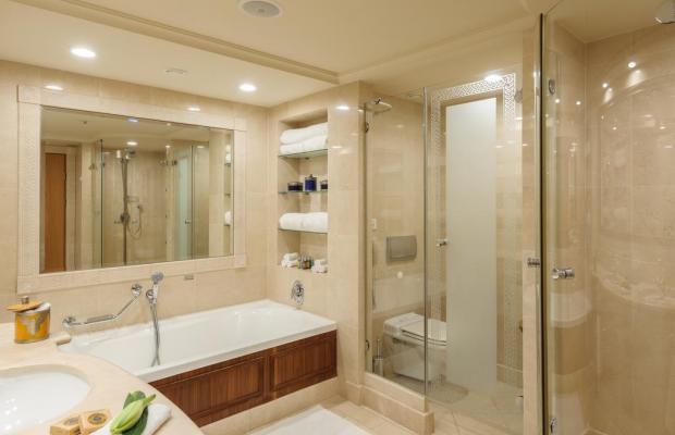 фотографии отеля U Suites Hotel Eilat  изображение №3