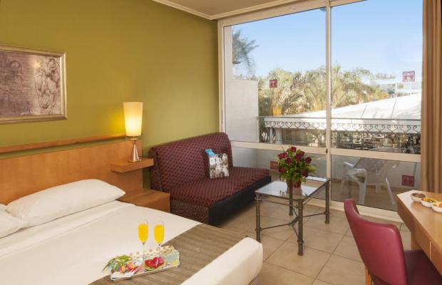фото отеля Leonardo Club Eilat  изображение №25
