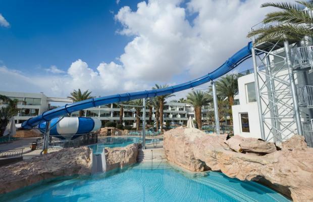фото отеля Leonardo Club Eilat  изображение №1