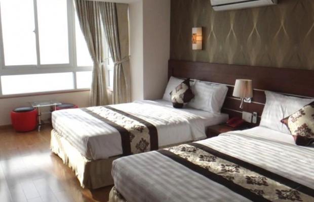 фото Minh Nhat Hotel изображение №30