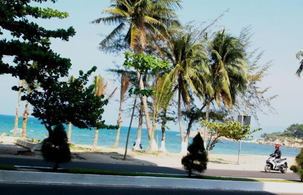 фото Minh Nhat Hotel изображение №18