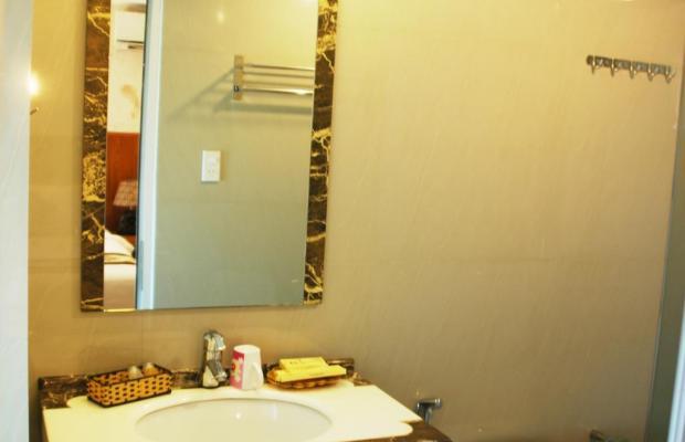 фотографии Minh Nhat Hotel изображение №8