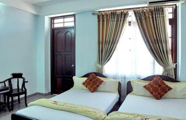 фото отеля Hoa Lam Hotel изображение №17