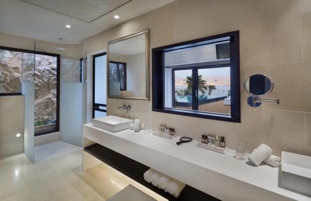 фотографии отеля Orchid Hotel Eilat изображение №15