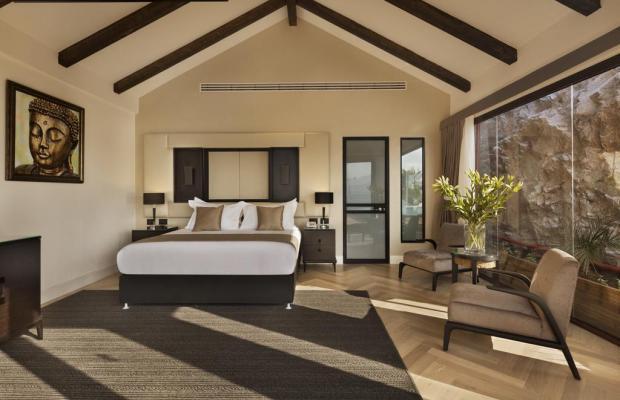 фотографии Orchid Hotel Eilat изображение №4