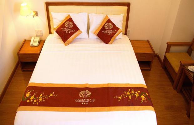 фото отеля Golden Beach изображение №17