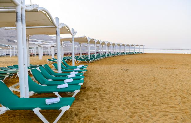 фотографии Orchid Dead Sea (ex. Tsell Harim) изображение №12