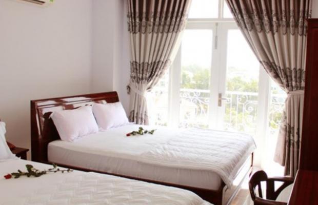 фотографии отеля Hoang Thuy изображение №15