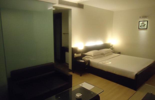 фото отеля Comfort Inn Sunset изображение №17