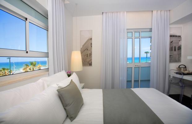 фотографии отеля Gordon Hotel & Lounge изображение №15