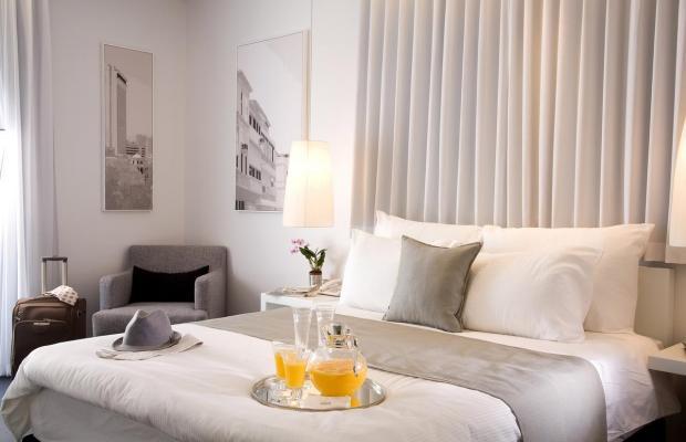 фото отеля Gordon Hotel & Lounge изображение №9