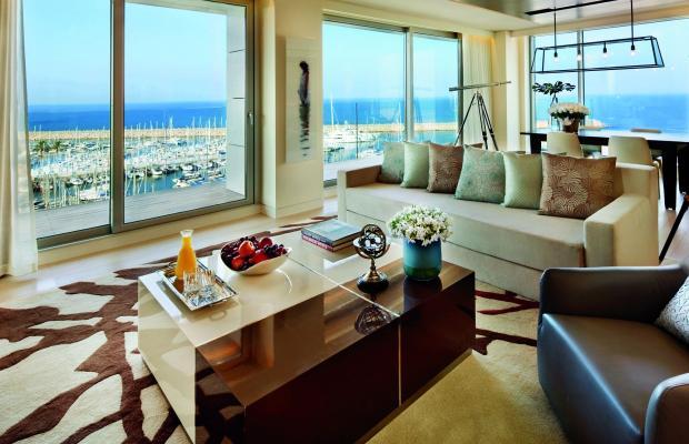 фотографии отеля The Ritz-Carlton изображение №19