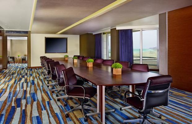 фотографии The Ritz-Carlton изображение №12
