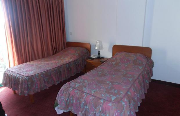 фото отеля Capitol изображение №5