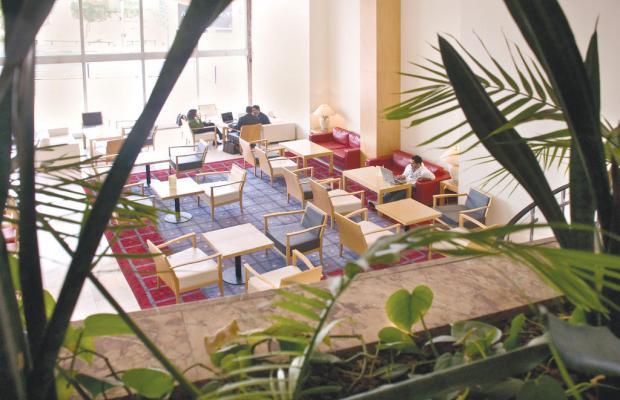 фото отеля Grand Beach изображение №25