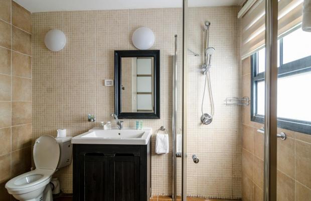 фото отеля Olive Dolphin Village Resort изображение №33