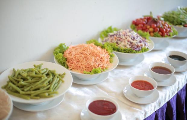 фото Lavender Nha Trang Hotel изображение №18