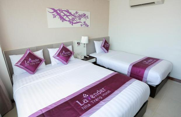 фото Lavender Nha Trang Hotel изображение №14