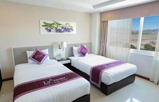 фото отеля Lavender Nha Trang Hotel изображение №13