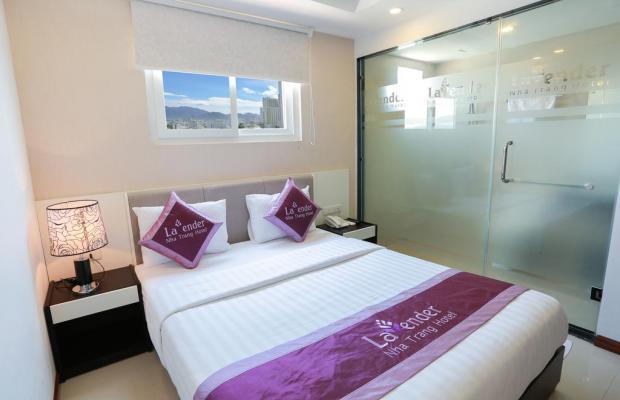 фото отеля Lavender Nha Trang Hotel изображение №5