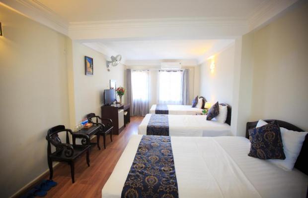 фотографии Sea Town Hotel (Pho Bien Hotel) изображение №12