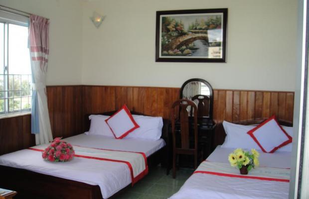 фотографии Hoang Son Hotel изображение №20