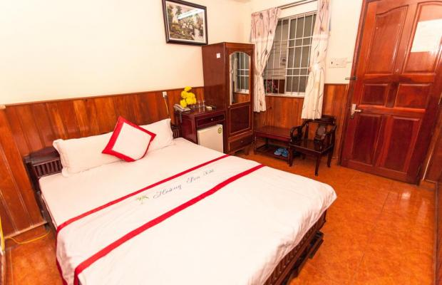 фото отеля Hoang Son Hotel изображение №13