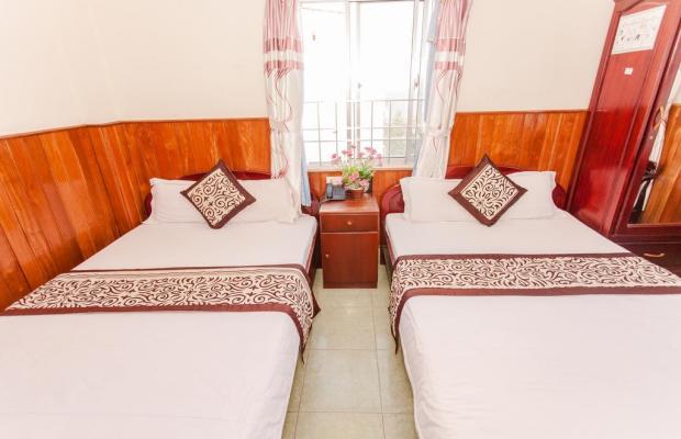 фото Hoang Son Hotel изображение №6