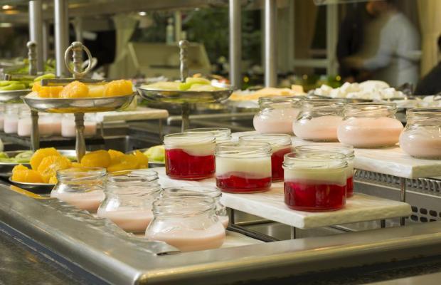 фотографии отеля Kfar Maccabiah Hotel & Suites изображение №11