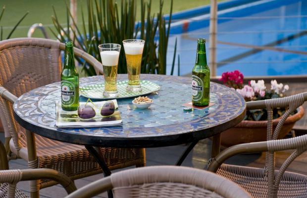 фото отеля Leonardo Beach (ex. Leonardo Basel Tel Aviv) изображение №25