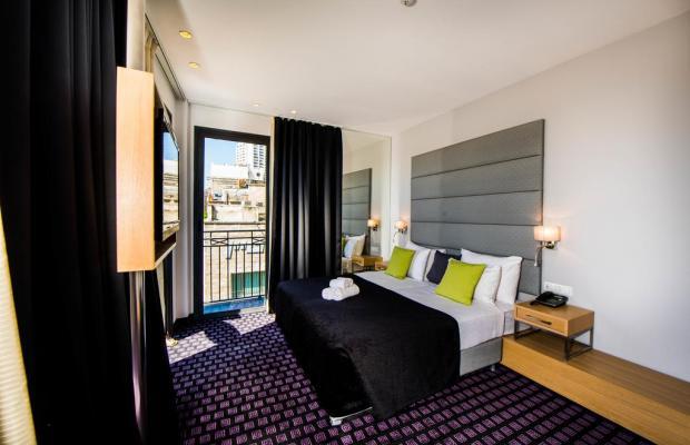 фотографии Eyal Hotel изображение №8