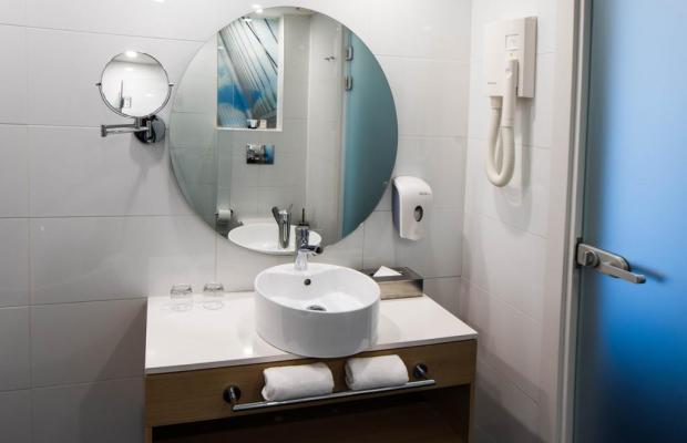 фото Eyal Hotel изображение №6