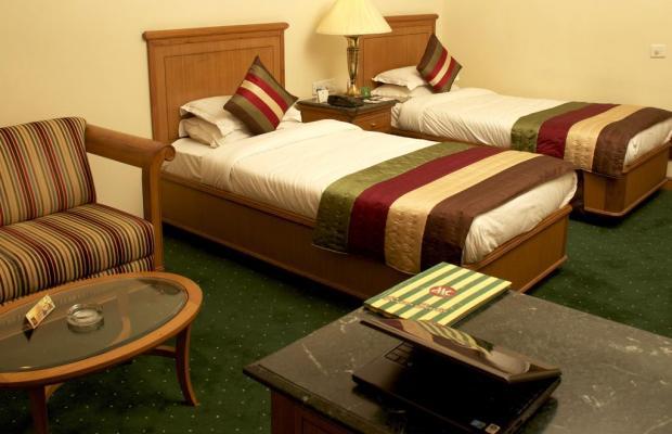 фото MK Hotel Amristar изображение №34