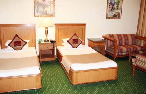 фотографии MK Hotel Amristar изображение №16