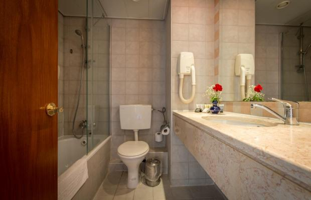 фото отеля Rimonim Mary's Well Nazareth изображение №21
