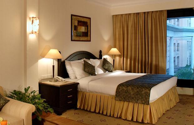 фото отеля Fortune Park Panchwati изображение №25