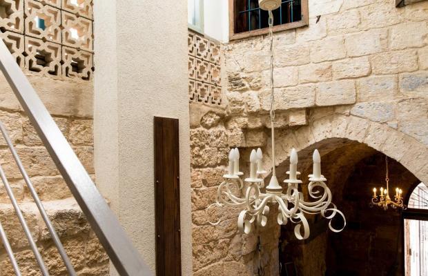 фото отеля Al Hakim изображение №17