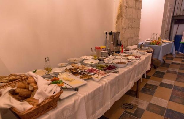 фотографии отеля Al Hakim изображение №3