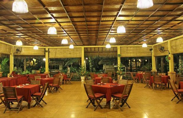 фото отеля Hon Rom Sunlight Resort изображение №5