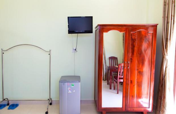 фотографии Cat Tien Guest House изображение №8