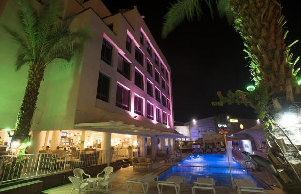 фото отеля Vista Hotel Eilat изображение №5