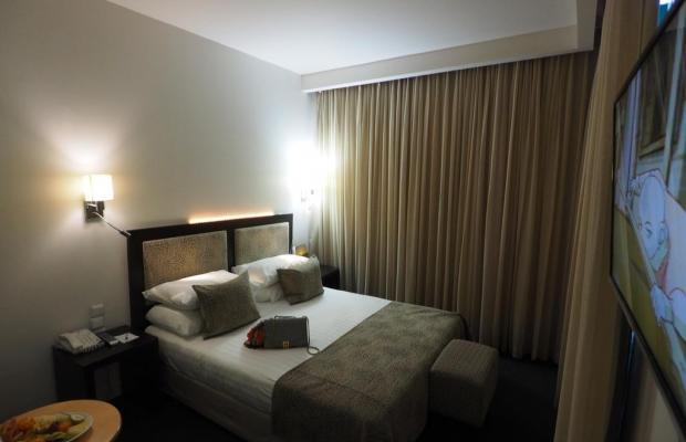 фотографии Vista Hotel Eilat изображение №4