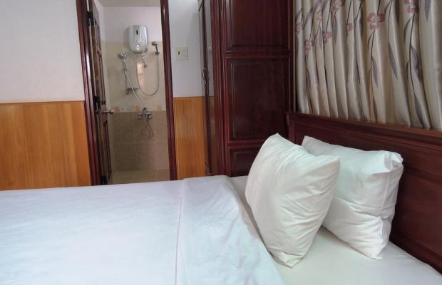 фотографии New Day Hotel изображение №12