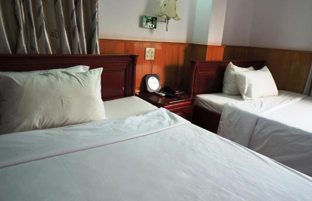фото New Day Hotel изображение №6