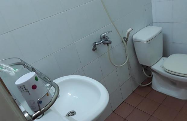 фотографии отеля An Hoa изображение №11