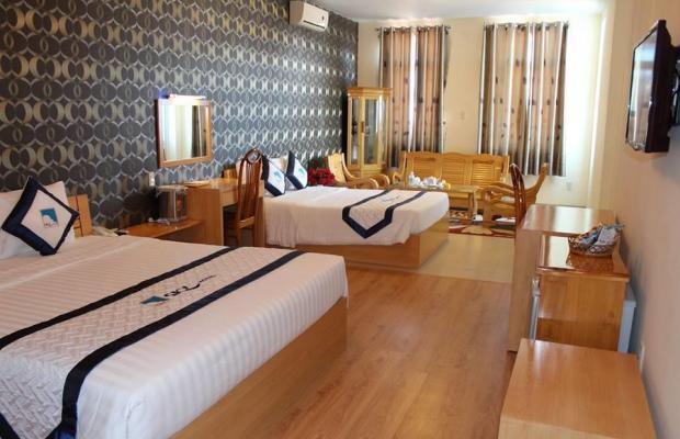 фото Sky Nha Trang Hotel изображение №18