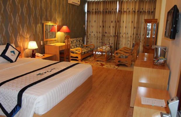 фото Sky Nha Trang Hotel изображение №6