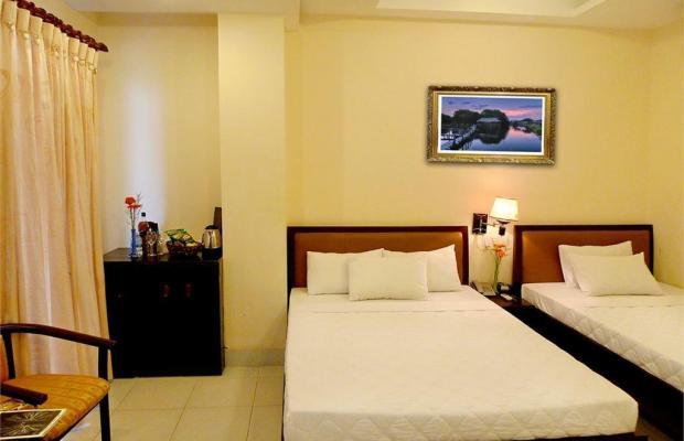 фотографии Dong Hung Hotel изображение №16